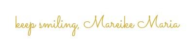 Lifestyle und Mama Blog