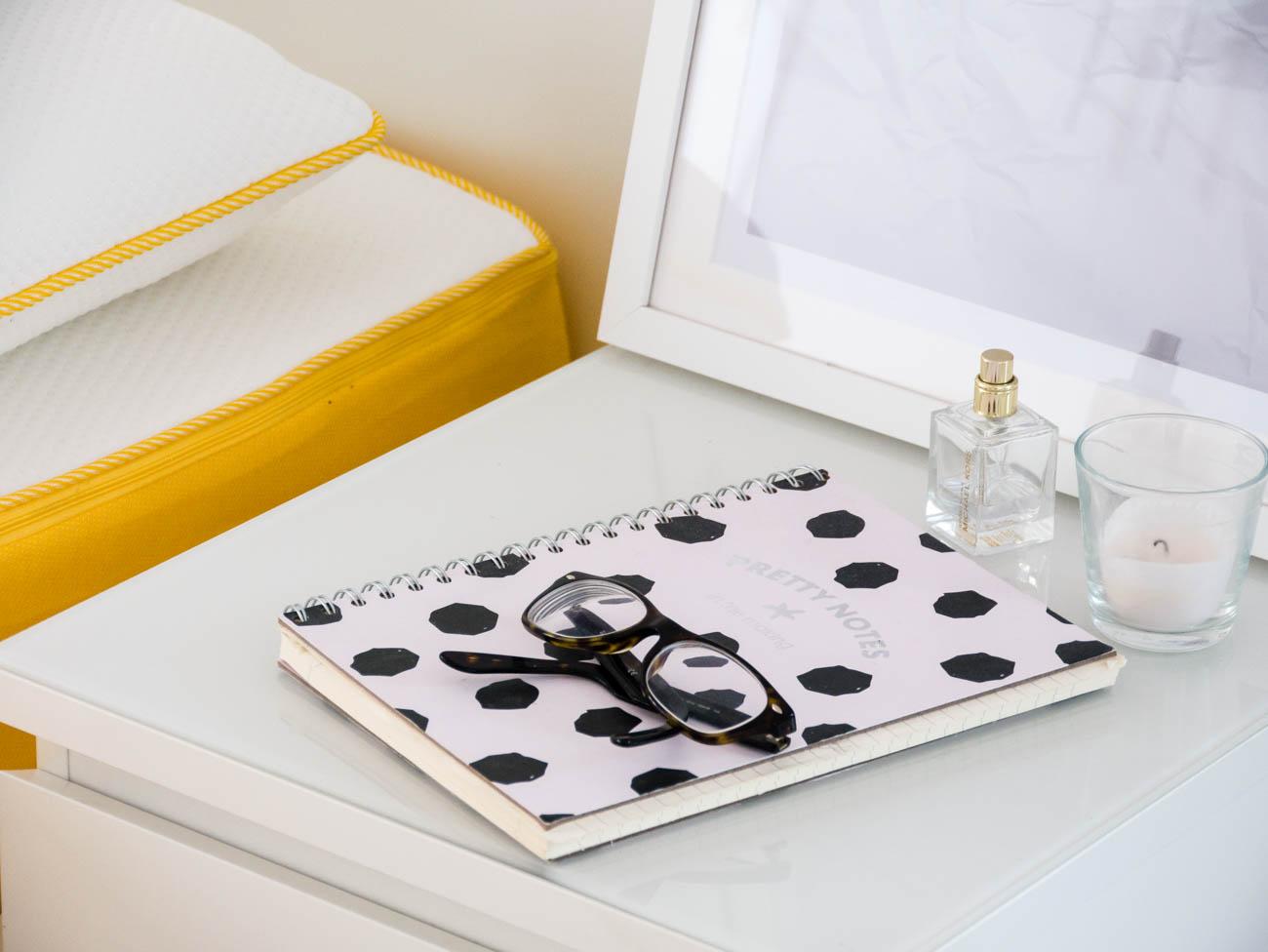 wir testen die neue eve matratze 2 0 produziert in deutschland. Black Bedroom Furniture Sets. Home Design Ideas