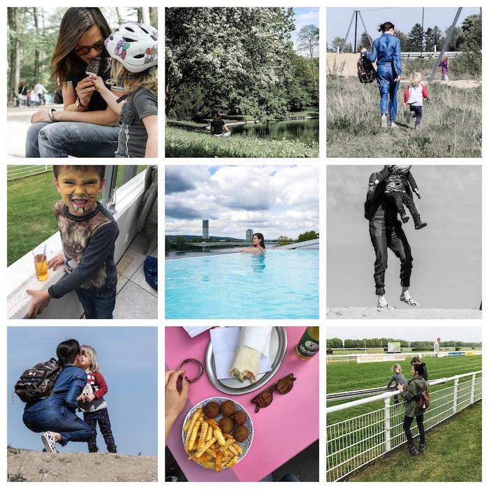 weekly faves | Familienausflug zum Tagebau, das Benefizrennen Köln, GOP Varieté Bonn…