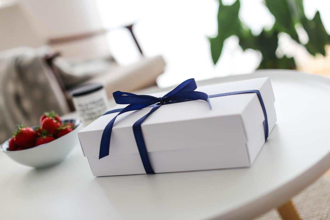 #Kids | Eine Box fürs Schulkind – der neue letibalm Junior (Lip Repair) im Test.