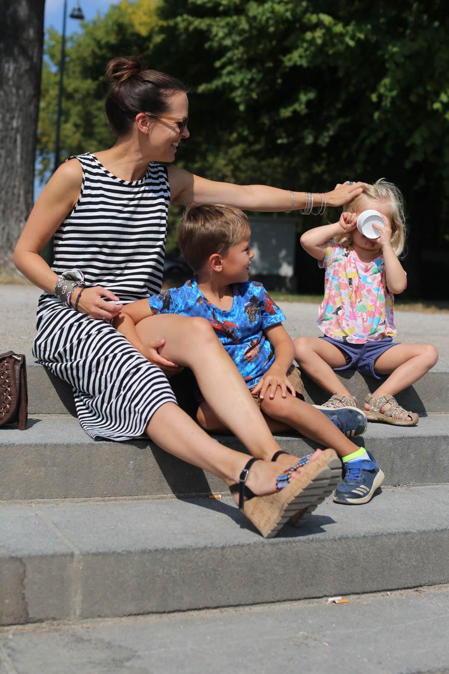 #MeinKöln & Kids | Großstadtsafari- Entdecke tolle Hotspots für Familien in Köln.