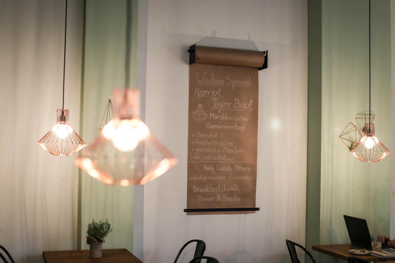 K Ef Bf Bdln Ehrenfeld Cafe