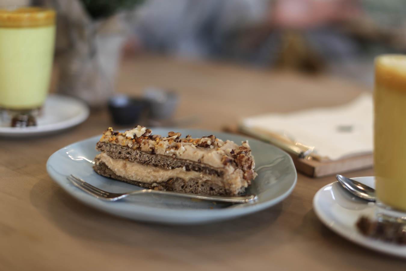 Cafe Und Kuchen K Ef Bf Bdln