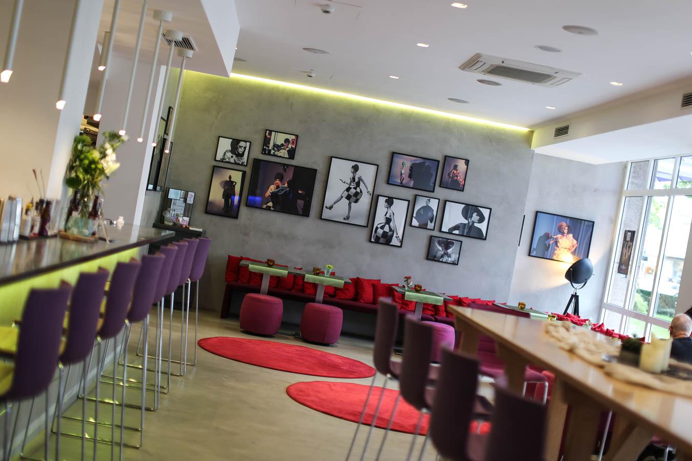 Cafe Paris D Ef Bf Bdsseldorf