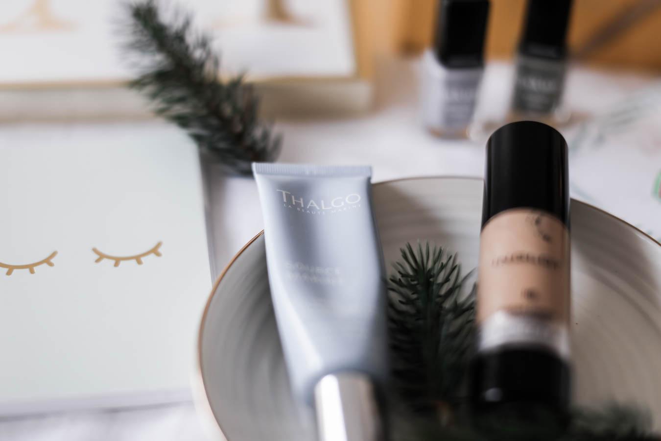 #Style | Beauty-Lieblinge & Geschenkideen zum Fest.