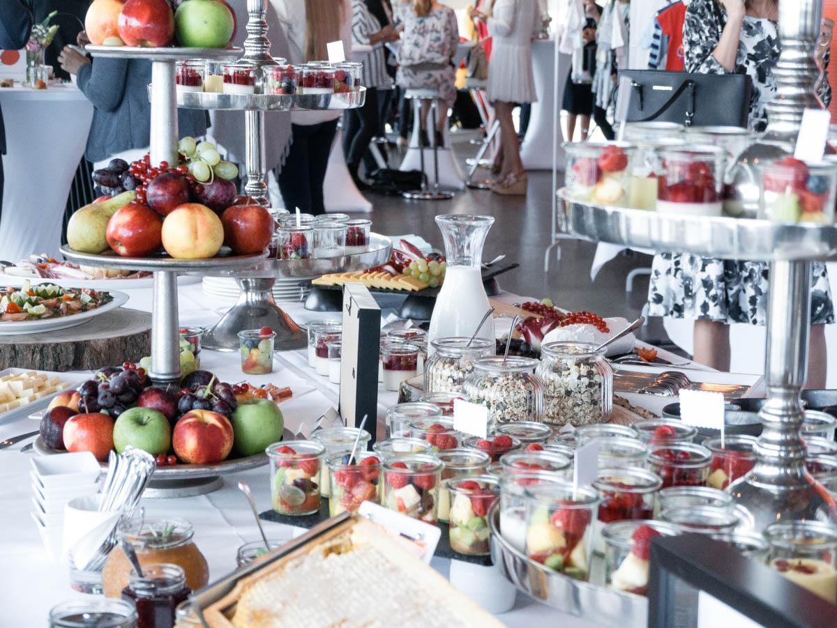 disney-breakfast-bloggerevent-koln-sky16-3