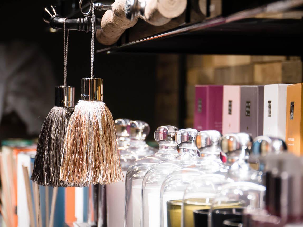 rituals-dusseldorf-shop