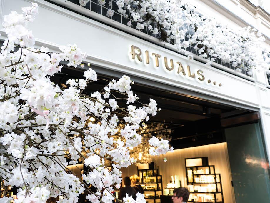 rituals-dusseldorf-shop-3