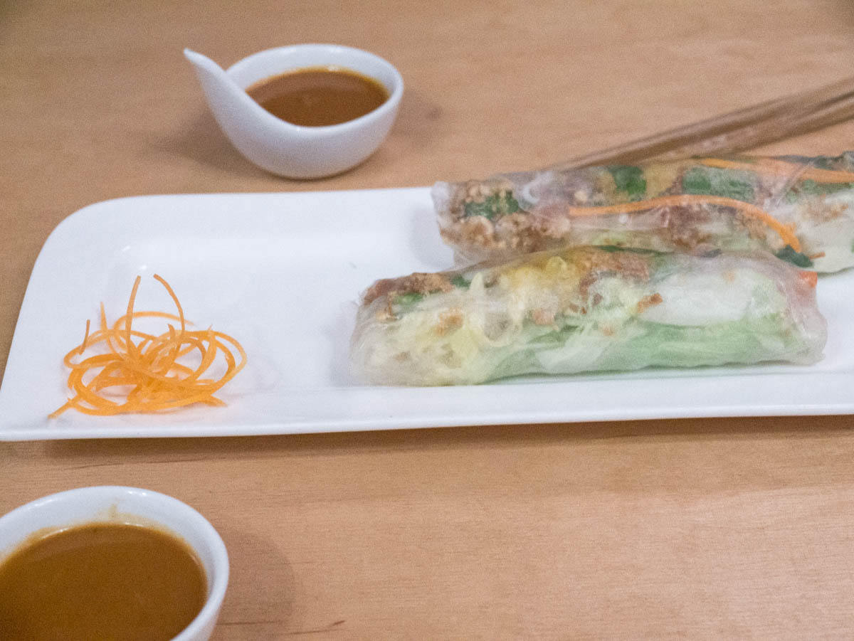 sushi-koln-restaurant-4