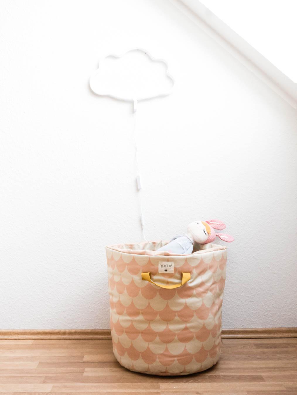 KIDS | ROOM MAKEOVER 2: Neue Deko Fürs Mädchenzimmer!