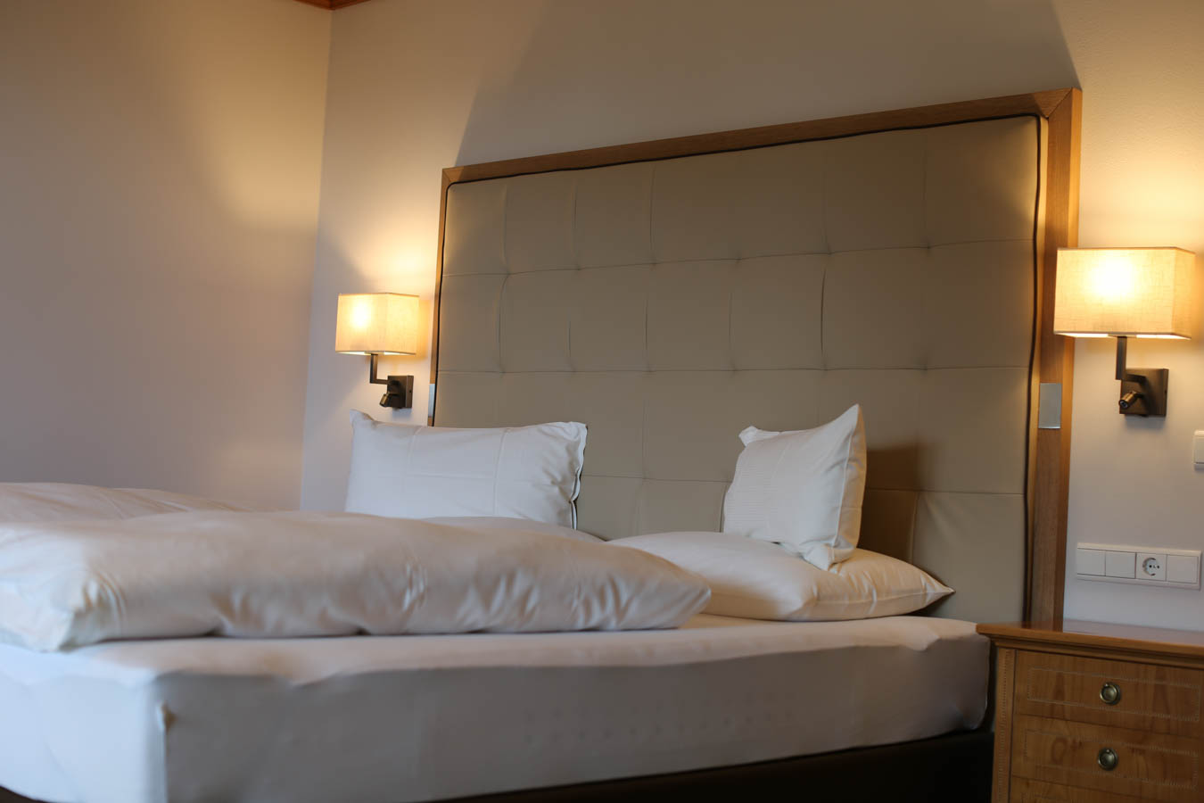 Test | Family Suite Alpiana Resort