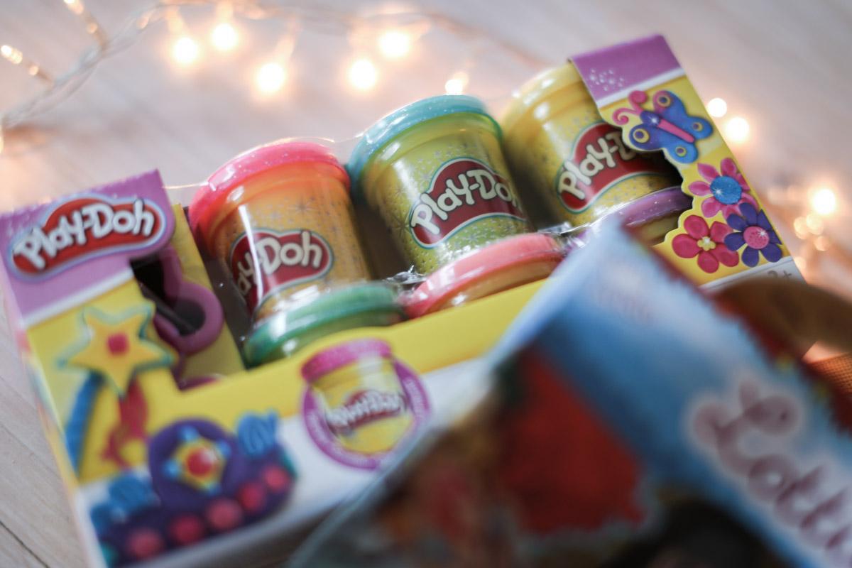 Geschenkideen für Kinder zu Weihnachten-34 - Everywhere I Go ...