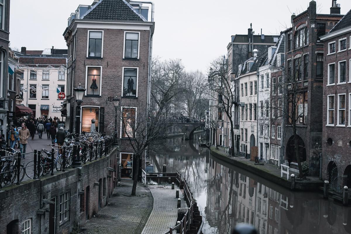 Tipps Utrecht