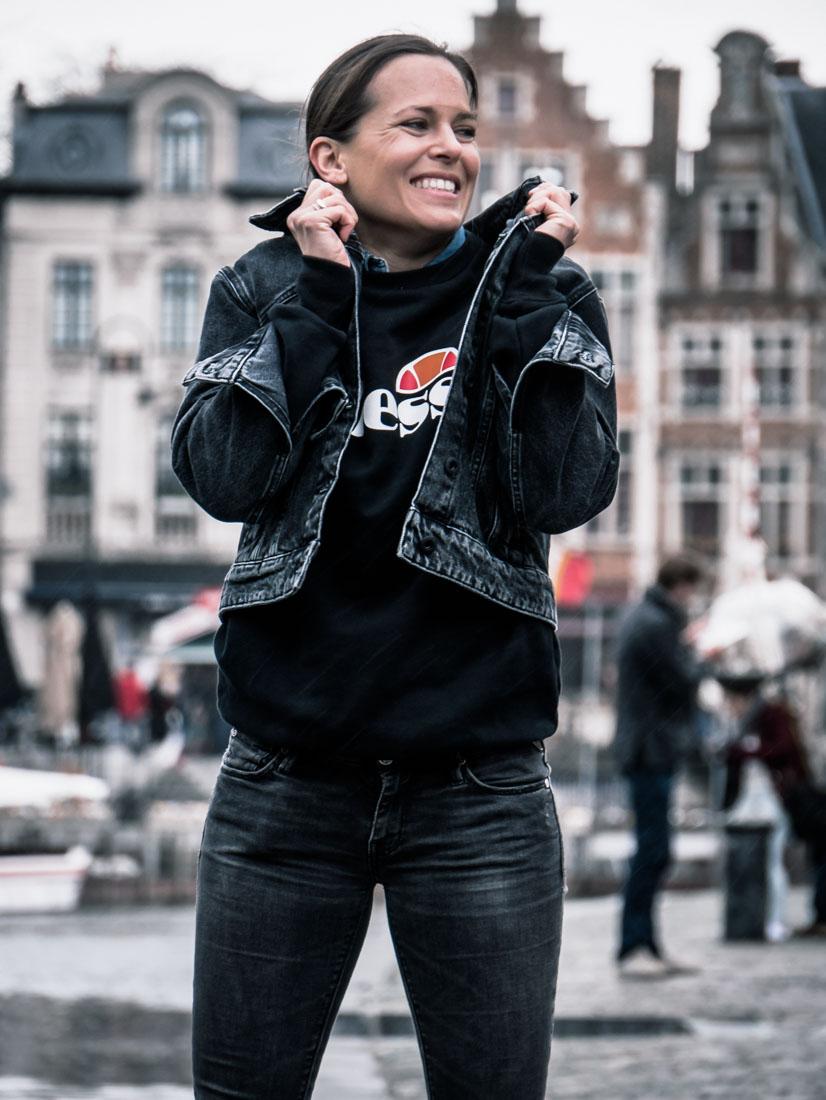 Fashion Blog Köln