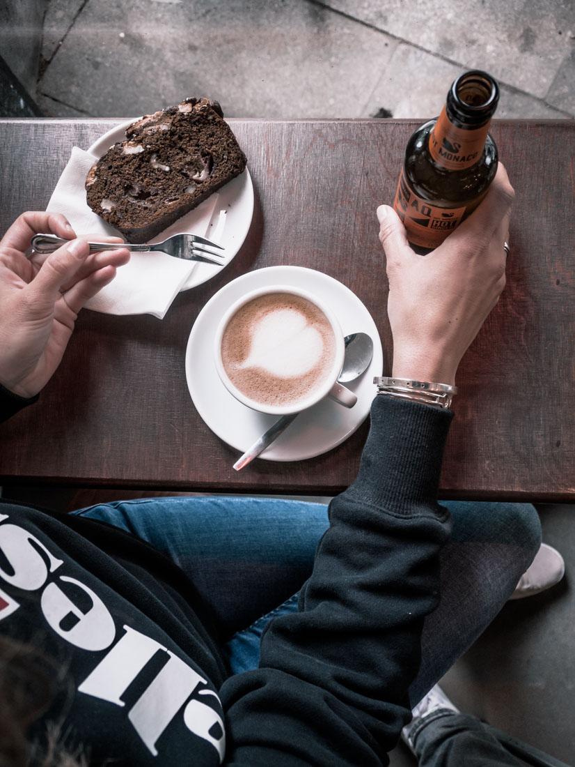 Lifestyle Blog Köln