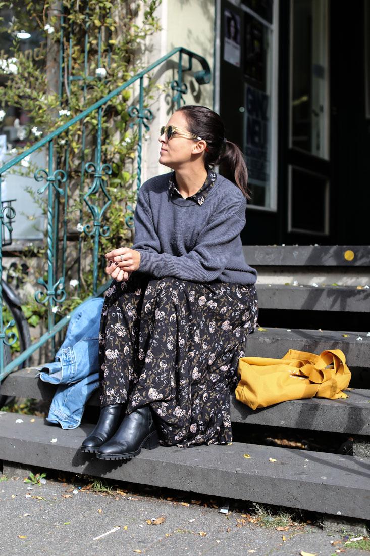 Fashion-Inspos und 1000 Fragen an mich selbst – #5
